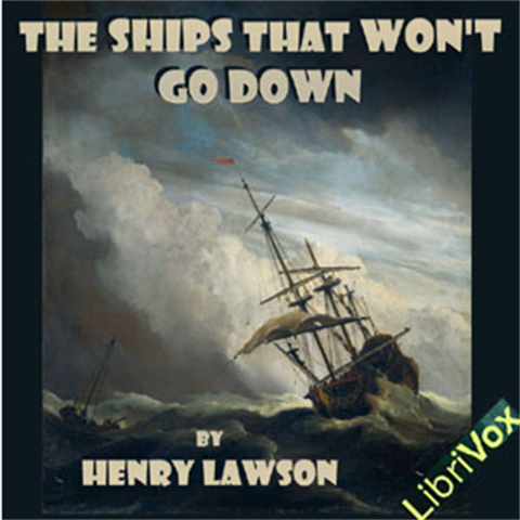The Ships that Won't Go Down